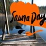 Sauna Day @ Karjakaivo